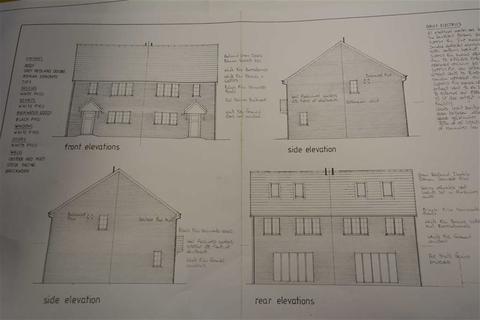 3 bedroom semi-detached house for sale - Penderyn Road, Aberdare, Rhondda Cynon Taff