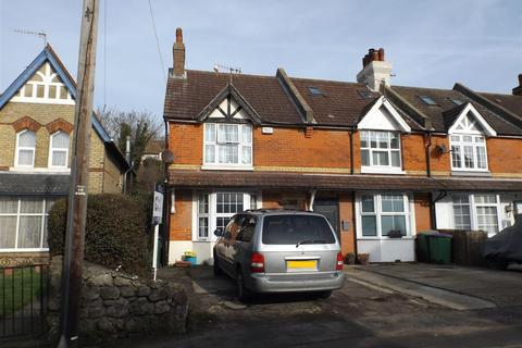 3 bedroom house to rent - Seabrook Road, Hythe