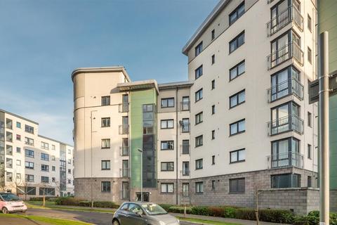 1 bedroom flat for sale - 1/8 Lochend Park View, Edinburgh, EH7 5FB