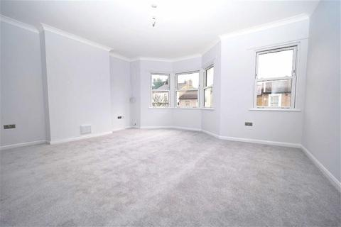 3 bedroom terraced house for sale - Whitworth Road, Woolwich, London, SE18