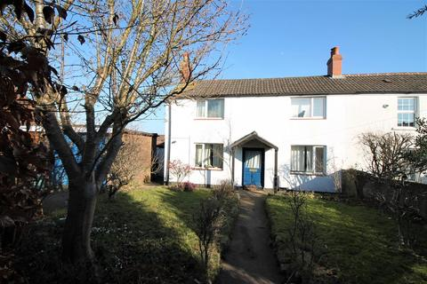 3 bedroom cottage for sale - Beech Way, Bream, Lydney