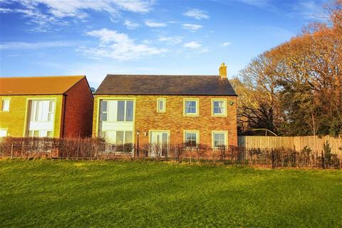 4 bedroom detached house for sale - St Joseph's Close, Killingworth, Tyne And Wear