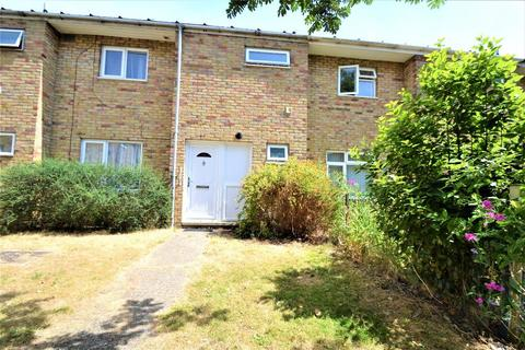 1 bedroom house share to rent - Walker Court, Cambridge