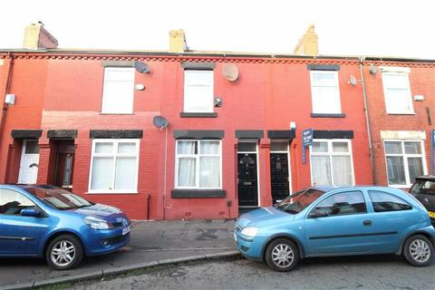 5 bedroom house share to rent - Brailsford Road, Manchester