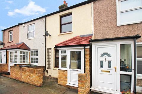 2 bedroom house for sale - Bayly Road, Dartford