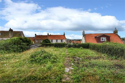 Land for sale - Plot, Schoolhill, Leuchars, Fife, KY16