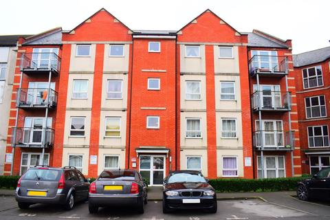 2 bedroom apartment for sale - Stimpson Avenue, Northampton
