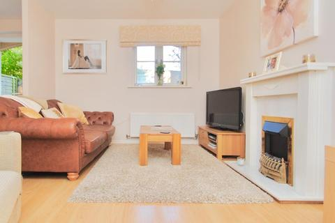 2 bedroom apartment for sale - Cirencester