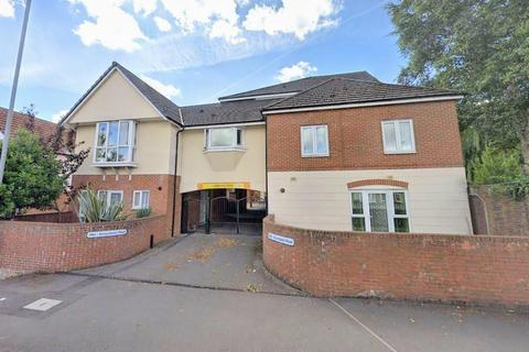 1 bedroom apartment for sale - 36 Groundwell Road, Central Swindon