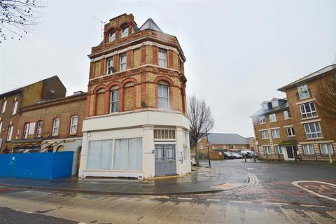 10 bedroom block of apartments for sale - 22 The Grove, Gravesend