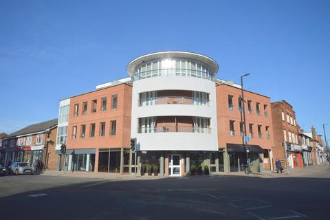 3 bedroom apartment for sale - Broomfield Road, Chelmsford, CM1