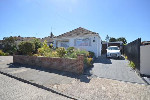 3 bedroom detached bungalow for sale - Fraser Close, Chelmsford, CM2