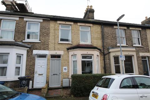 3 bedroom terraced house for sale - Hope Street, Cambridge