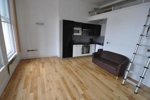 1 bedroom flat to rent - Bridge Street, Bradford