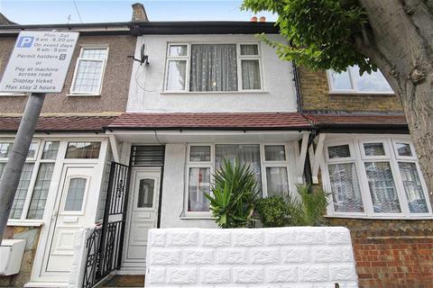 2 bedroom terraced house for sale - Glenavon Road, London, London