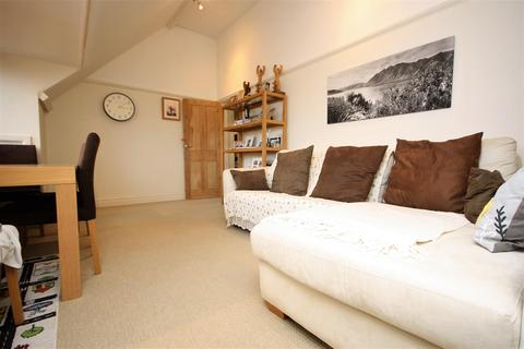 2 bedroom apartment for sale - Maxwell Road, Canford Cliffs, Poole