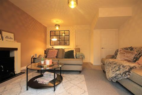 2 bedroom house for sale - Ashgill Mews, Westerhope, Newcastle Upon Tyne