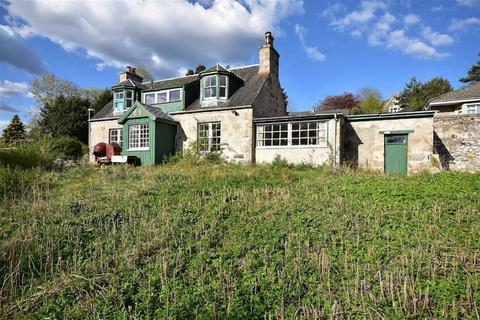 3 bedroom cottage for sale - Grantown On Spey
