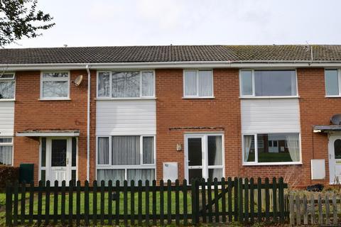 3 bedroom terraced house for sale - Edgeworth, Yate, Bristol, BS37