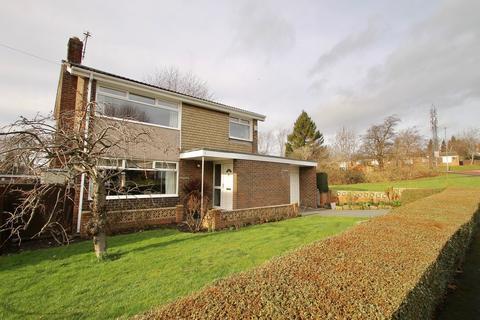 3 bedroom detached house for sale - Glenluce, Birtley