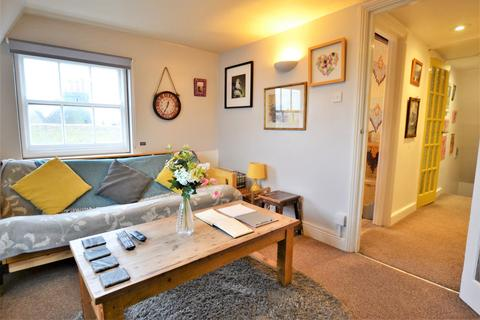 1 bedroom apartment for sale - St James's Street, Brighton, BN2