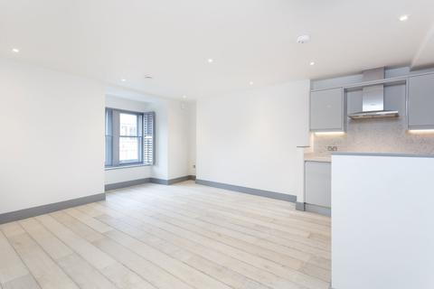 2 bedroom apartment to rent - Shaftesbury Avenue, Chinatown