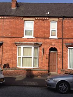 3 bedroom house to rent - Vernon Street, ,