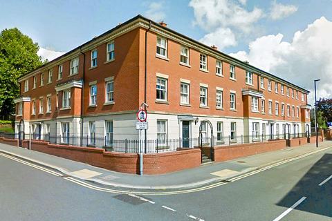 2 bedroom apartment to rent - Bovey Court, St Austins Lane