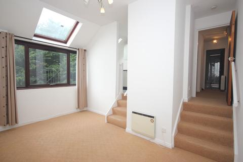 2 bedroom flat to rent - Clifton Street, North Hill, Plymouth