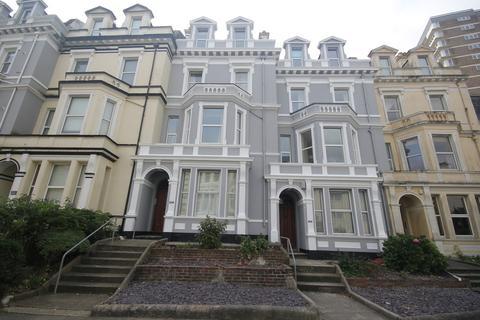 1 bedroom ground floor flat to rent - Citadel Road, The Hoe, Plymouth