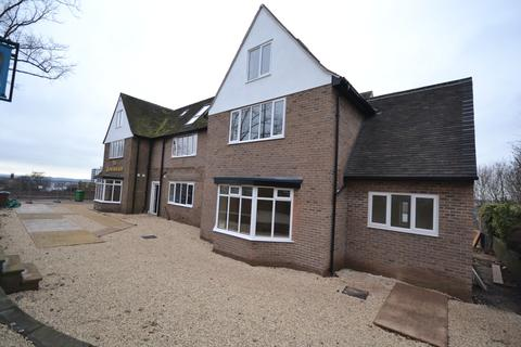 1 bedroom ground floor flat to rent - Queen Adelaide, Windmill Lane, Nottingham