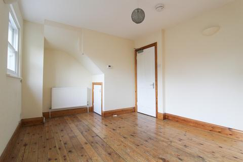 3 bedroom terraced house to rent - Whitecross Street