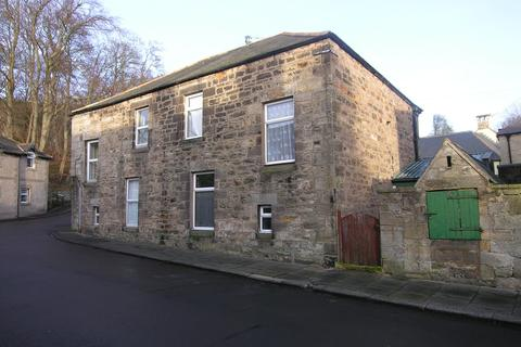 2 bedroom cottage to rent - Brewery Lane , Rothbury