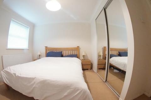 1 bedroom flat to rent - Vanbrugh Court, Reading