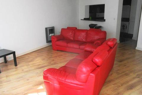 2 bedroom apartment to rent - Bookbinders, 22-25 Back York Street, Leeds