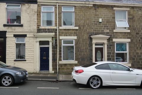 2 bedroom house to rent - Barnes street, clayton-le-moors,