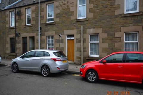 1 bedroom flat to rent - Lawrence Street, Broughty Ferry, Dundee