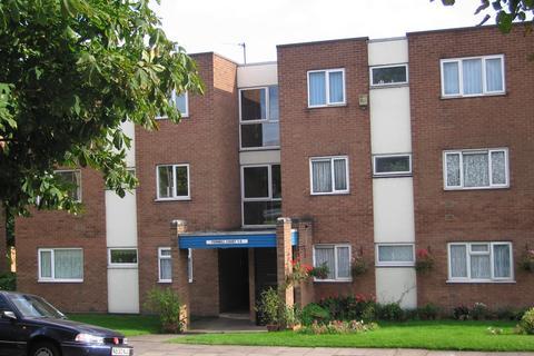 2 bedroom flat to rent - Stonechat Drive, Erdington, Birmingham