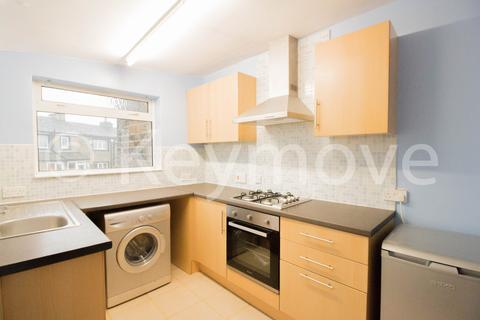 3 bedroom terraced house to rent - Triangle, Wibsey, BD6