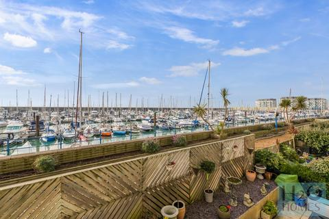 Flats For Sale In Brighton Marina | Buy Latest Apartments ...