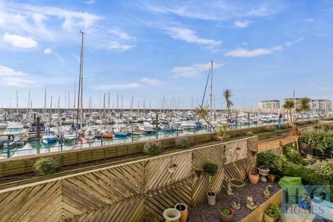 3 bedroom apartment for sale - Sovereign Court, Brighton Marina Village, Brighton