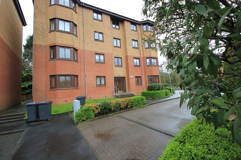 1 bedroom apartment to rent - Elm Bank, Kirkintilloch, Glasgow