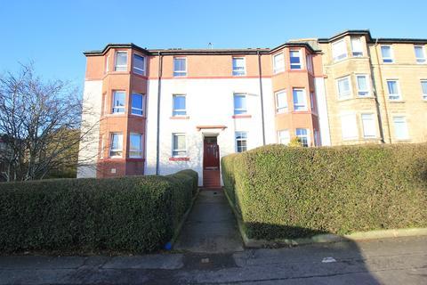 2 bedroom flat to rent - Broomknowes Road, Springburn, Glasgow