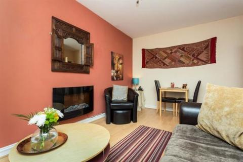 1 bedroom apartment for sale - Slack Lane, Derby