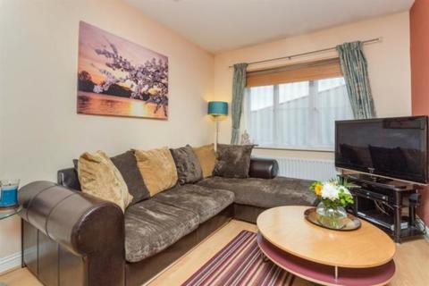 1 bedroom apartment for sale - Slack Lane, Derby