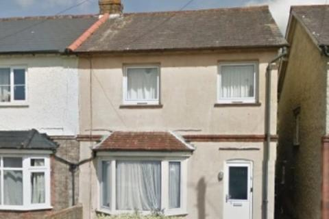 5 bedroom semi-detached house to rent - Lewis Road, Chichester