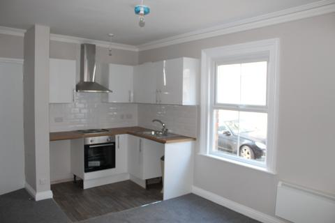 2 bedroom flat to rent - 2 Cambray Cottages, Vernon Place, Cheltenham, Gloucetershire GL53