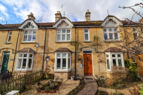 3 bedroom cottage for sale - Cheltenham Road, Winchcombe