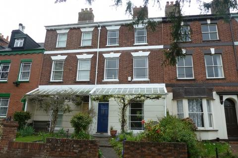 6 bedroom house share to rent - Stundents/Sharers