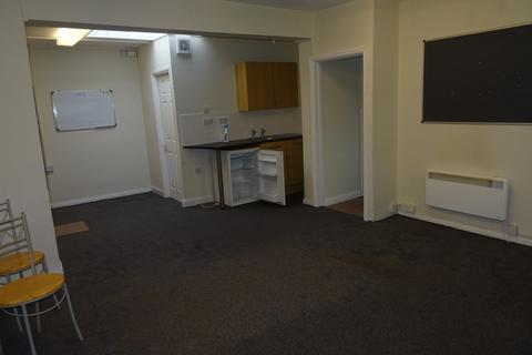 1 bedroom flat to rent - Warwick Road , Olton